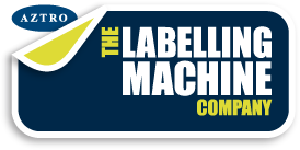 The Labelling Machine Company logo